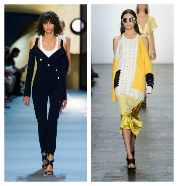 spring-2016-style-trends-women-patranila-project