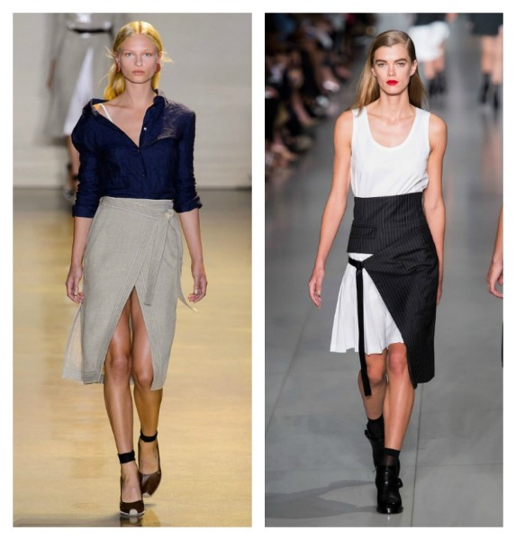 spring-trends-2016-wrap-skirts-patranila-project