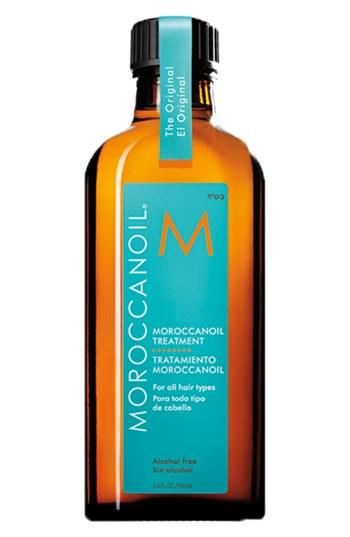 beauty-splurges-moroccanoil-treatment-patranila-project