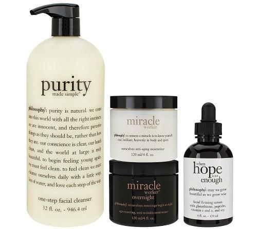 philosophy-skincare-weekend-beauty-deals-patranila-project