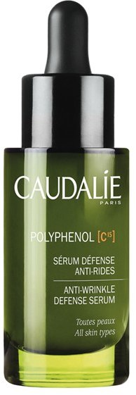 how-to-add-serums-to-your-beauty-routine-caudalie-patranila-project
