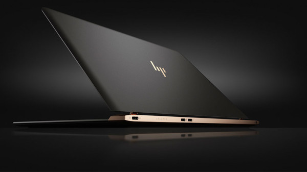 hp-spectre-introduced-patranila-project-tech-blogger