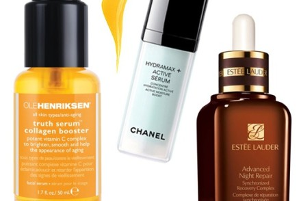 why you should add serums to your beauty routine - the patranila project
