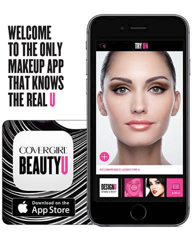 covergirl-beauty-u-app-girls-who-code-patranila-project