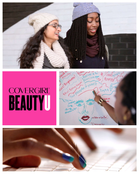 girls-who-code-covergirl-app-patranila-project