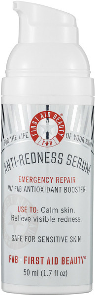 first-aid-beauty-anti-redness-serum-patranila-project
