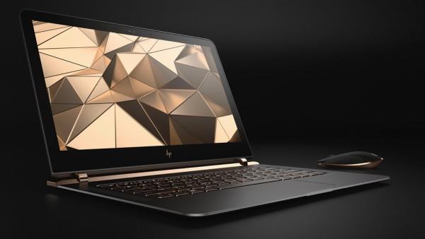 hp-spectre-2016-thinnest-laptop-patranila-project
