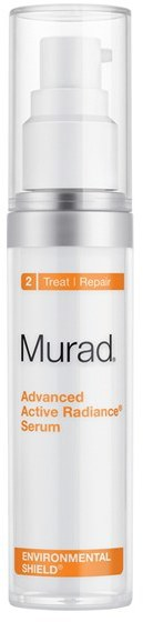 add-serums-to-beauty-routine-murad-patranila-project