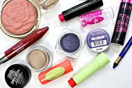 summer-makeup-trends-2016-beauty-patranila-project