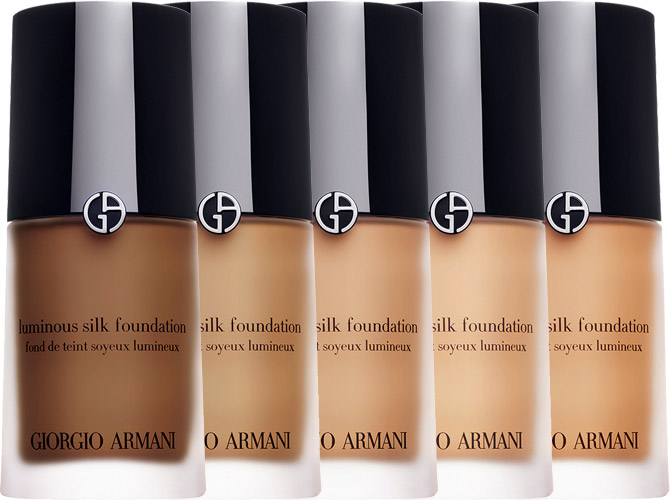 giorgio-armani-luminous-silk-foundation-best-beauty-patranila-project