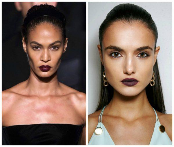 summer-beauty-makeup-trends-2016-vamp-lips-patranila-project