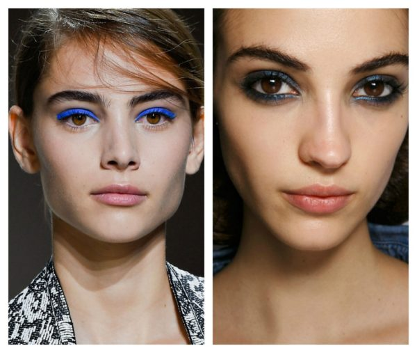 summer-makeup-trends-2016-blue-liner-patranila-project