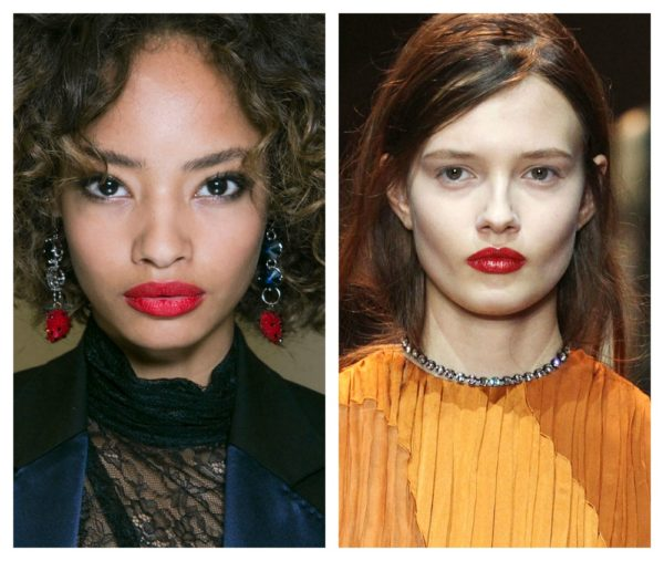summer-makeup-trends-2016-candy-apple-lips-patranila-project