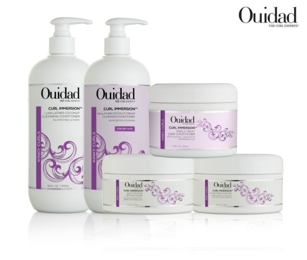 ouidad-curl-immersion-kit-patranila-project