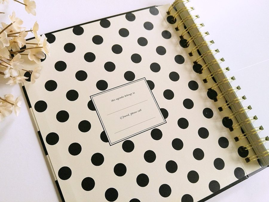 kate-spade-planner-agenda-2017-black-stripe-large-patranila-project