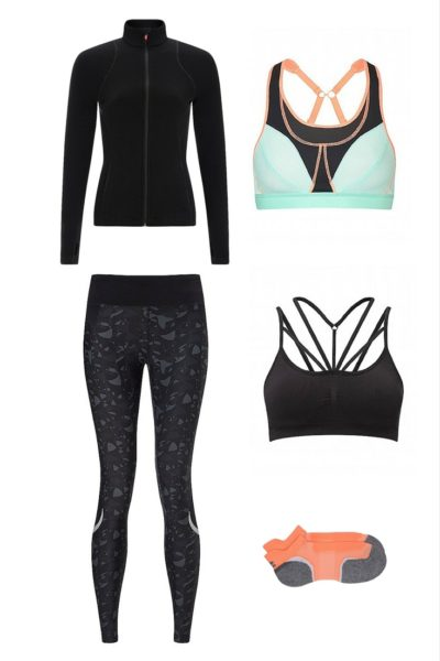 sweaty-betty-pretty-workout-clothes-patranila-project