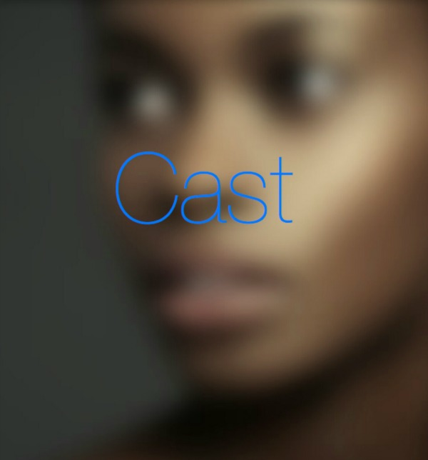 cast beauty app