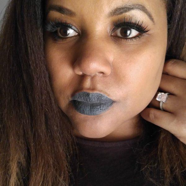 bold-lipstick-patranila-project