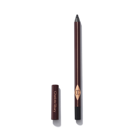 beauty products at work kohl eyeliner