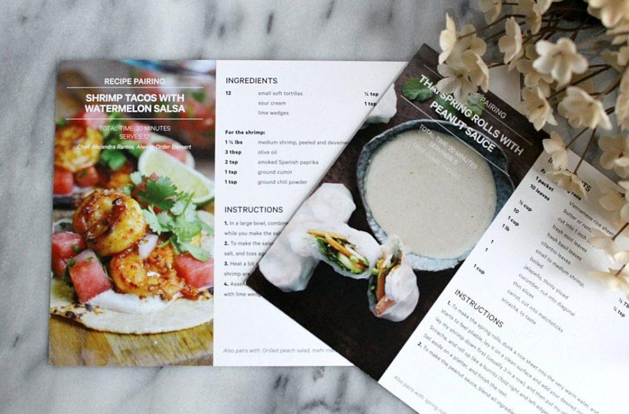 winc-club-w-wine-recipe-cards-patranila-project