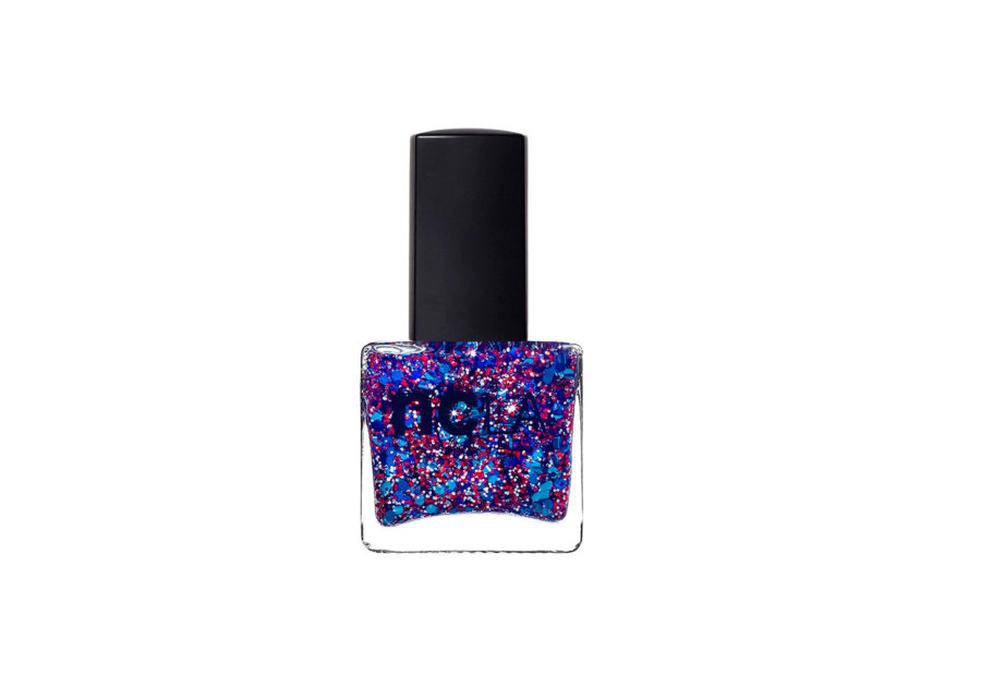 ncla-nail-lacquer-polish-popsugar