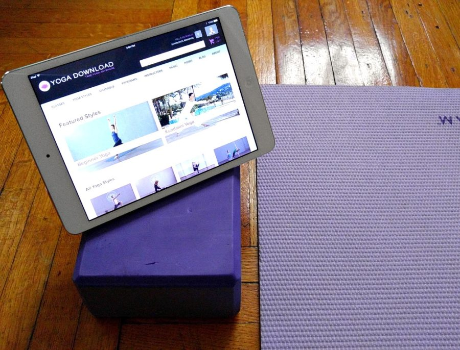 yoga-at-home-patranila-project
