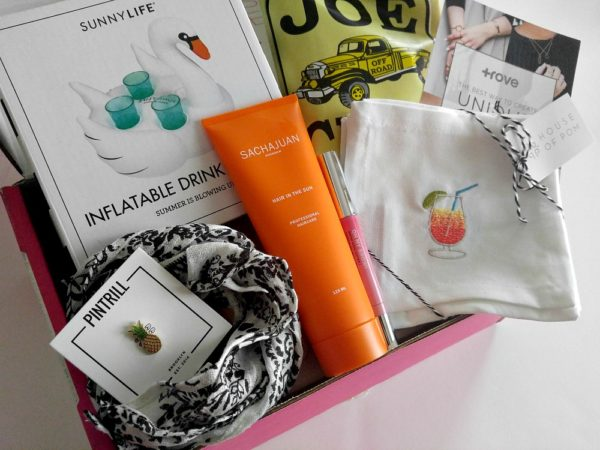 popsugar-must-have-box-july-2016-patranila-project