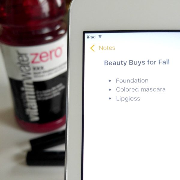 beauty-shopping-list-patranila-project
