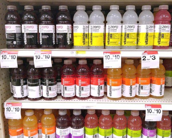 vitaminwater-zero-target-patranila-project