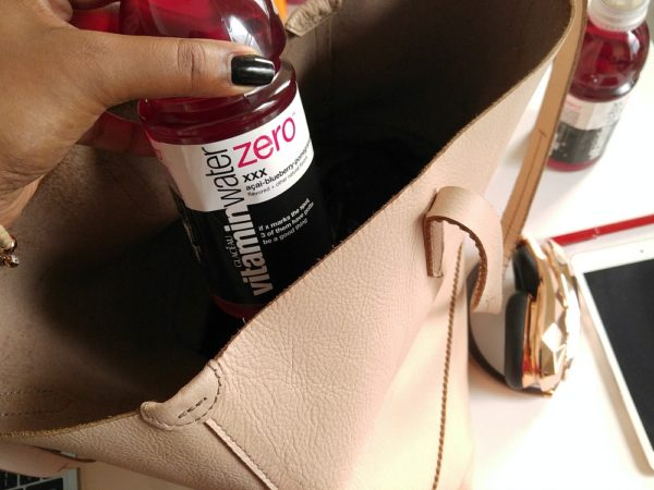 stay-hydrated-while-shopping-like-a-beauty-editor-vitaminwater-zero-patranila-project