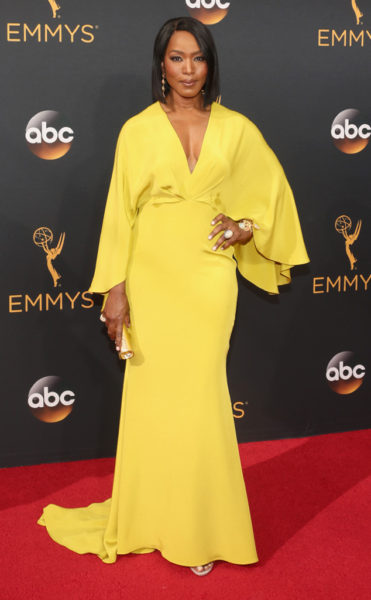 angela-bassett-emmy-awards-2016-red-carpet