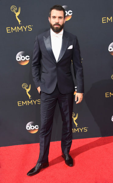tom-cullen-emmy-awards-2016