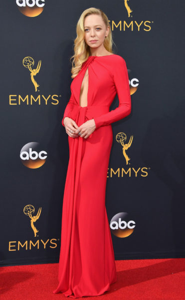 portia-doubleday-emmy-awards-red-carpet-2016