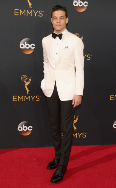 emmy-awards-2016-winner-rami-malek-dior