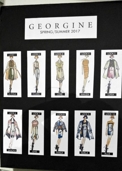 georgine-ss17-nyfw-look-board-patranila-project