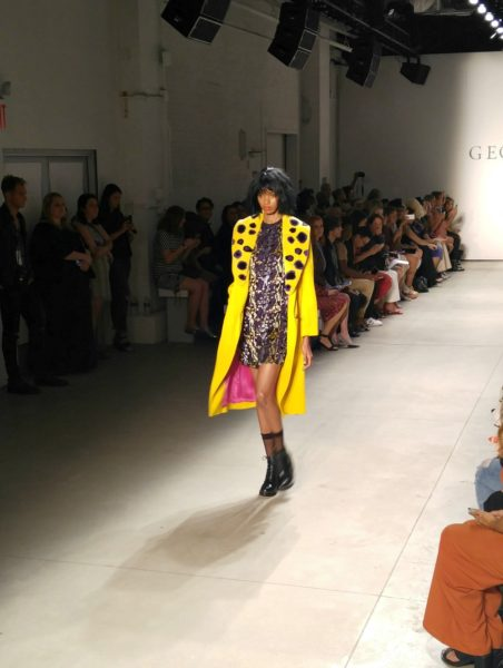 georgine-spring-2017-nyfw-yellow-coat-patranila-project