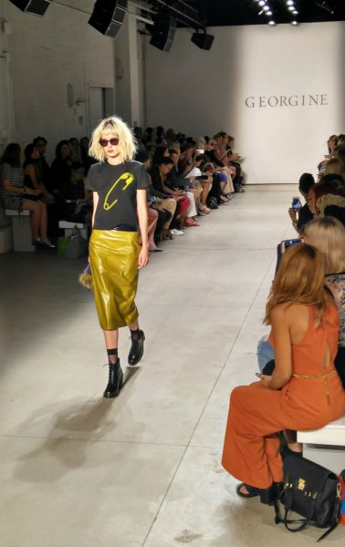 georgine-spring-2017-nyfw-yellow-paperclip-patranila-project