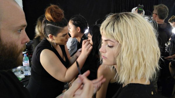 backstage-georgine-ss17-nyfw-makeup-patranila-project