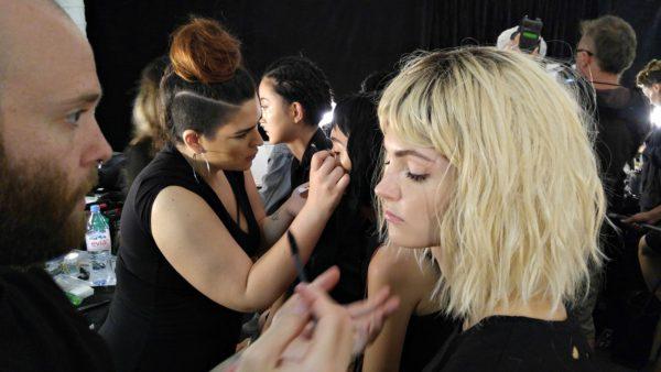 backstage-georgine-ss17-nyfw-makeup-patranila-project
