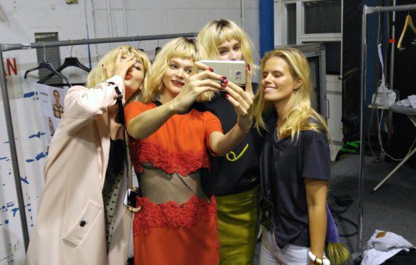 georgine-ss17-nyfw-backstage-models