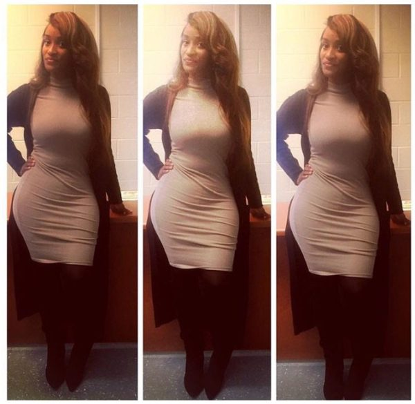 teacherbae-paris-monroe-bodycon-clothes-workplace