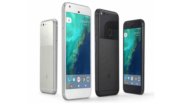 google-pixel-phone-note-7-replacement-alternative