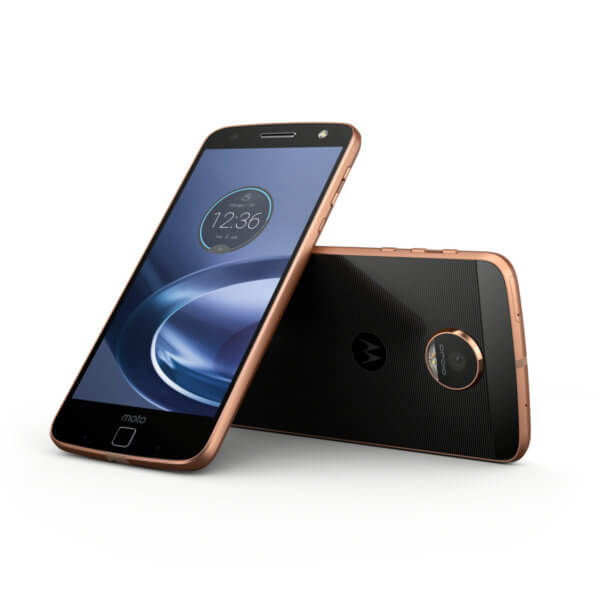 moto-z-droid-note-7-replacement