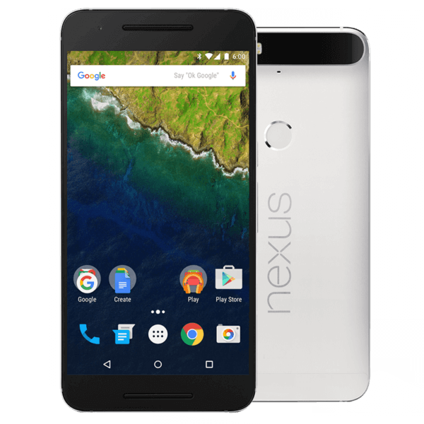 nexus-6p-galaxy-note-7-alternative