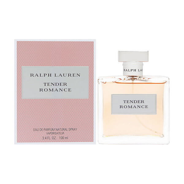 tender-romance-ralph-lauren-breast-cancer-awareness