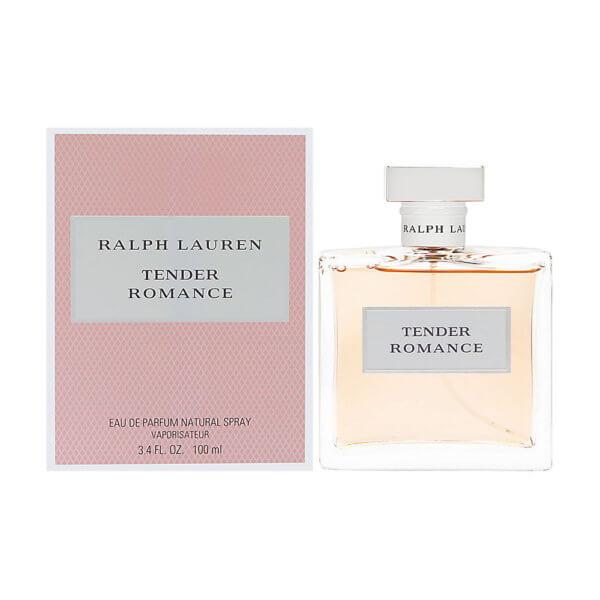 tender-romance-ralph-lauren-breast-cancer-awareness