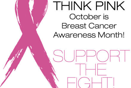 breast-cancer-awareness-month-patranila-project