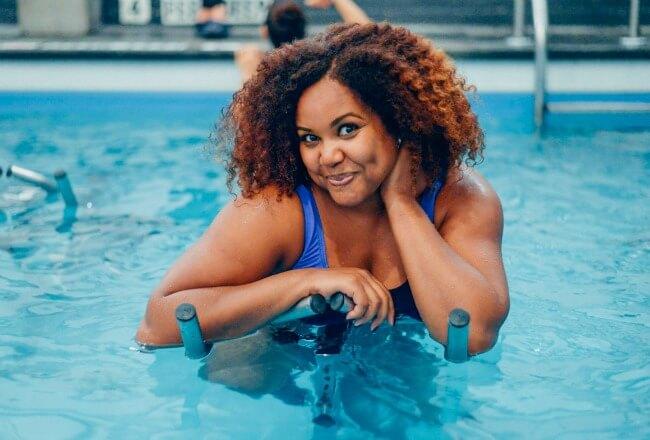 swimsuitsforall-aqua-cycle-new-york-patranila-project