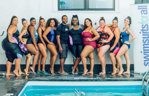 swimsuitsforall-body-positive-workout-patranila-project