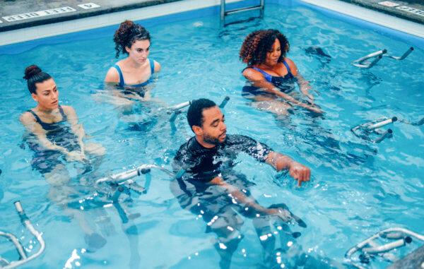 aqua-studio-ny-pool